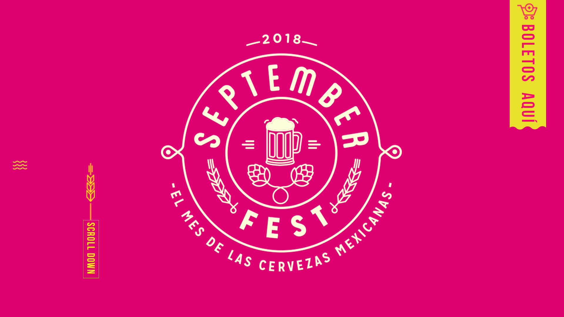 ugc-septemberfest-cerveza-mexicana-Hitsbooks-Solutions