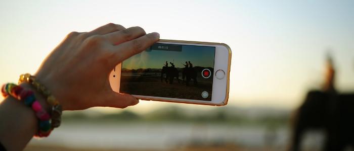 Cómo crear vídeo concursos para redes sociales exitosos con HB Solutions