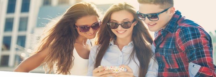 marketing de influencers desbanca la publicidad