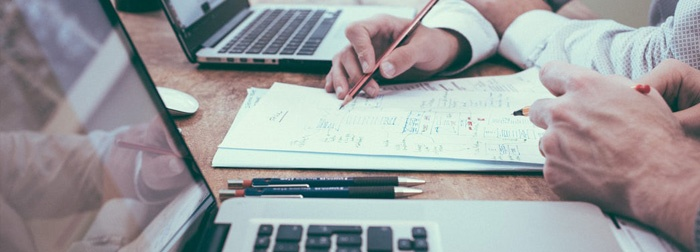 6 consejos para crear acciones de exito con anunciantes