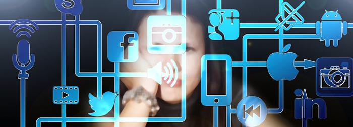 El diseño de experiencias en la estrategia digital para redes sociales