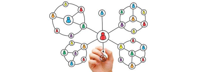 Cómo hacer de tus acciones especiales con anunciantes campañas virales