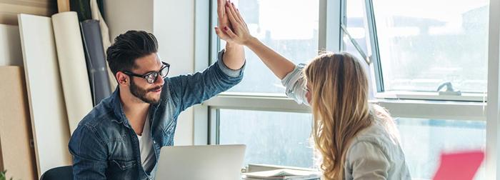Cómo triplicar el engagement mediante estrategias de video marketing