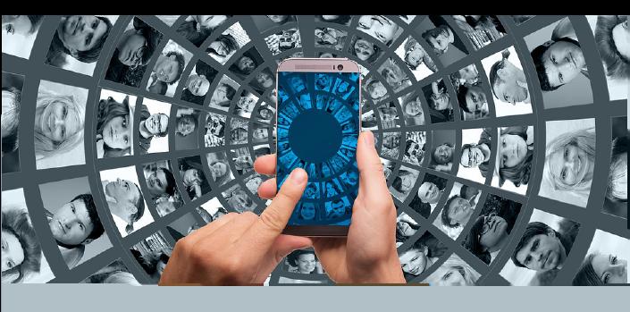 Aprende a crear comunidades de usuarios que generen contenido por ti
