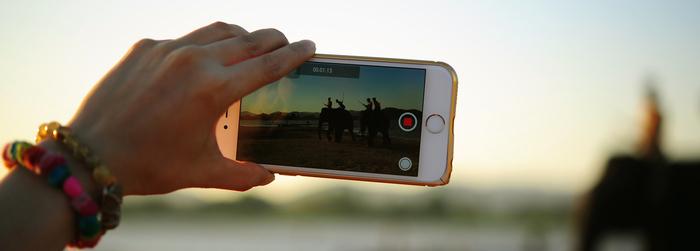 contenido-en-video-relacion-con-el-consumidor