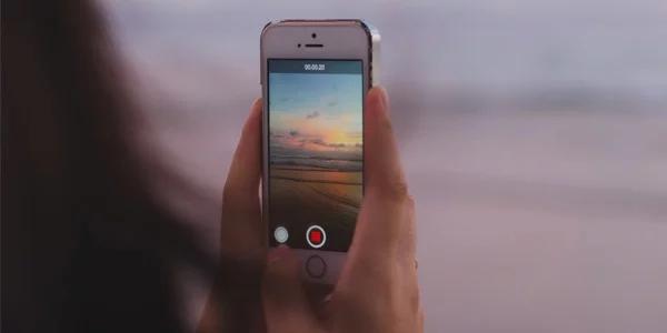 Pasos para crear un concurso de video exitoso para las redes sociales