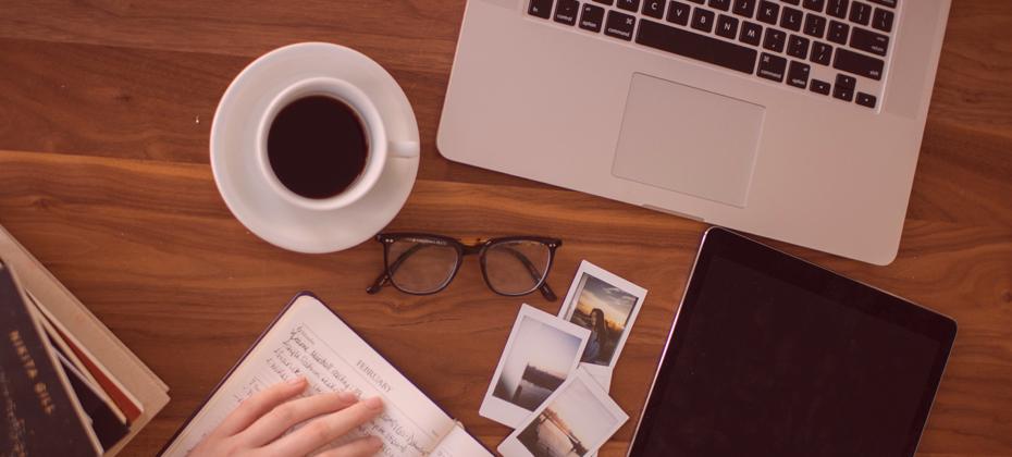 Ventajas de usar influencers en estrategias de redes sociales
