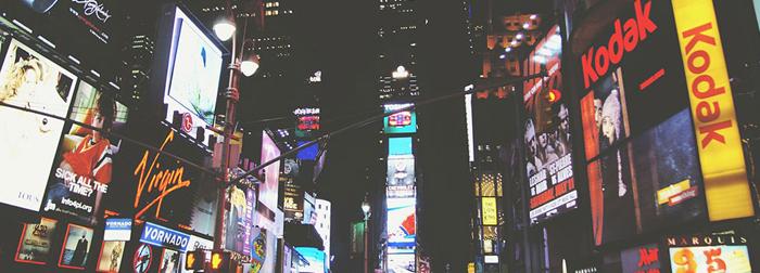 El Content Marketing, sustituirá a la publicidad tradicional