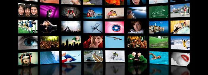 los-mejores-videos-virales-creados-por-los-internautas