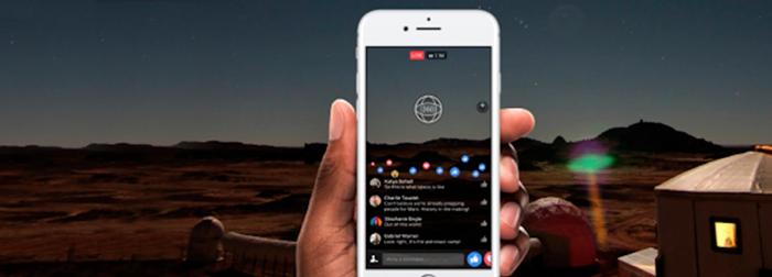 Qué es el Social Video Marketing y por qué deberías usarlo