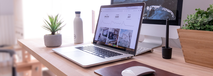 Que soluciones tecnológicas puedes llevar a cabo con hitsbook solutions