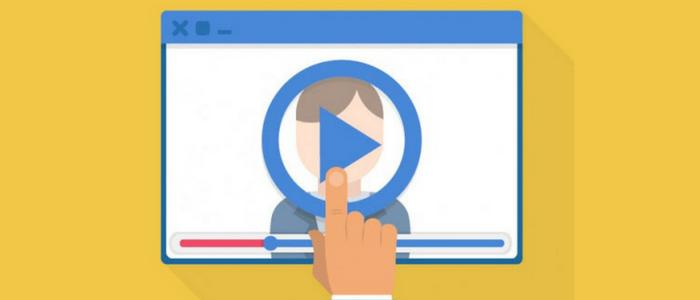Tipos de videos para conseguir mas éxito con tu marca