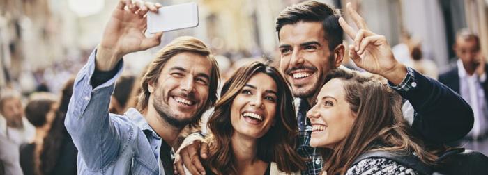Videomarketing y UGC, alianza perfecta para tu estrategia de RRSS
