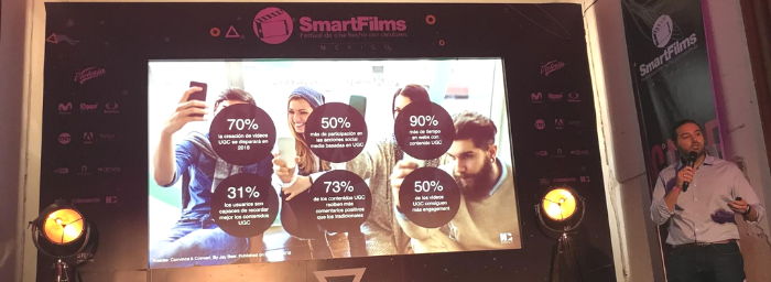 smartfilms-HB-user-generated-content