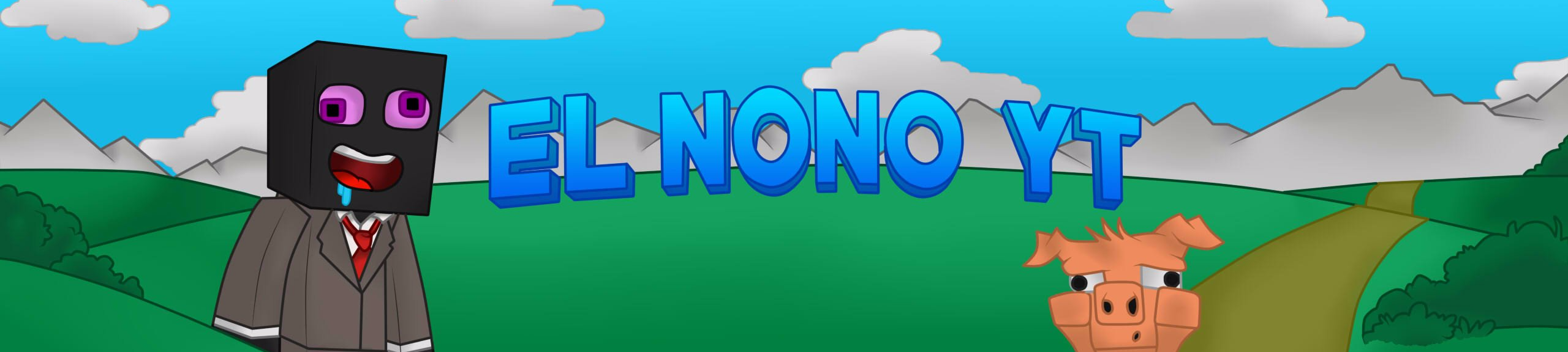 ElNonoyt background