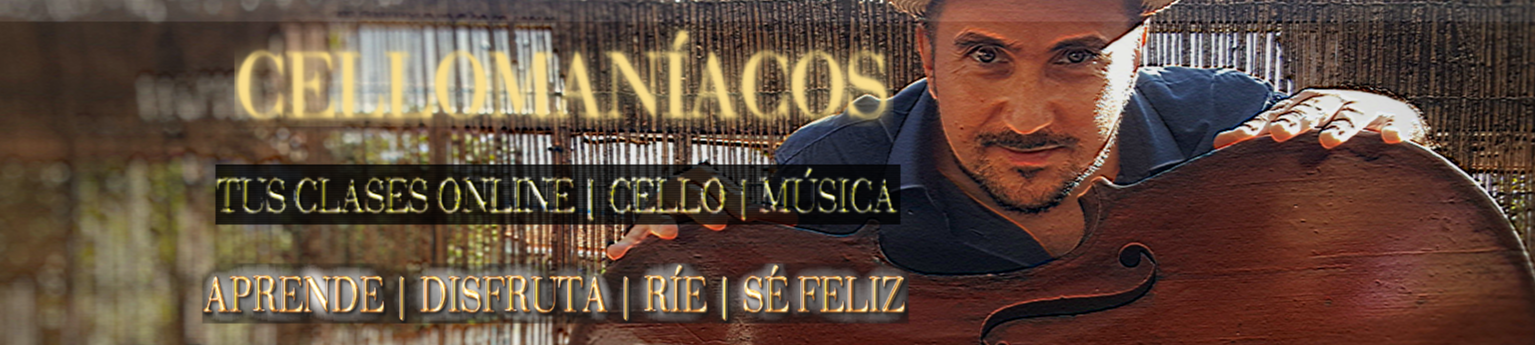 cellomaniacos background