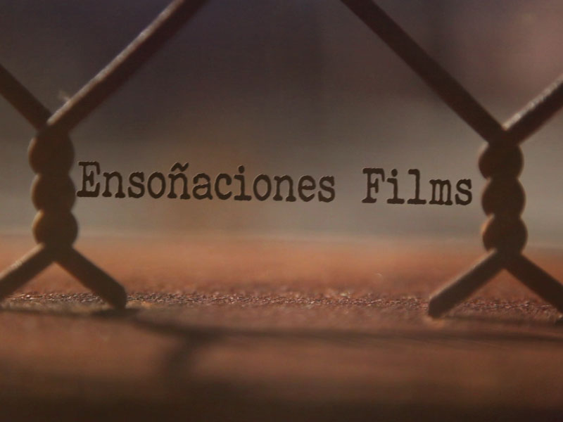 ensonacionesfilms background