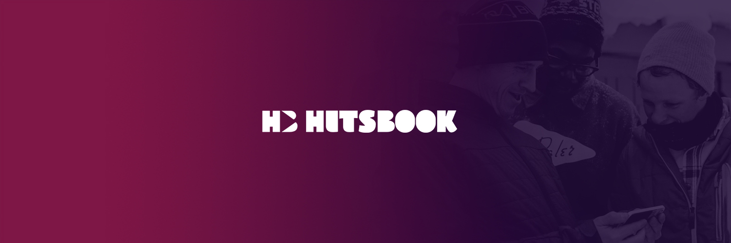 hitsbook background