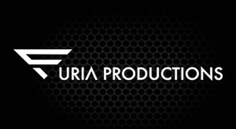 Furia Productions