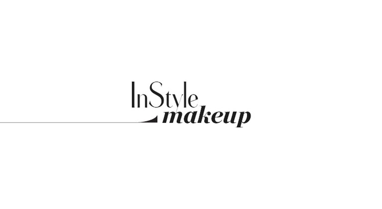 Instyle Makeup