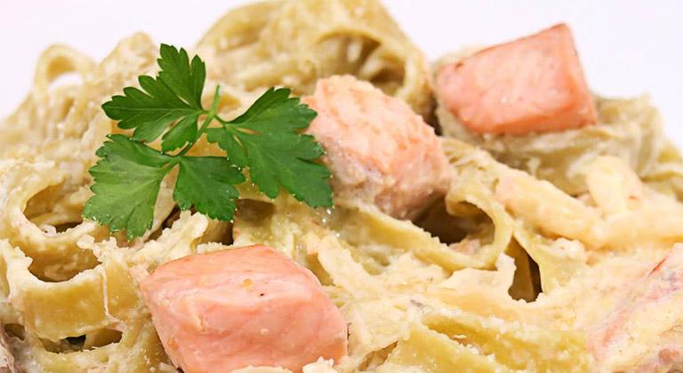 Cocina con carmen webshows hitsbook - Cocina con carmen ...